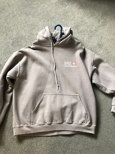 Urban Outfitters Interscopic Hoodie