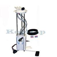 96-97 SLX 97-02 CL 95-01 TL 96-01 Integra Sending Unit Electric Gas Fuel Pump