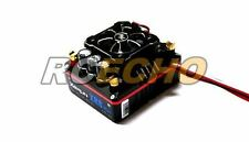 HOBBYWING XERUN XR8 Plus 150A RC Brushless Motor ESC Speed Controller SL260