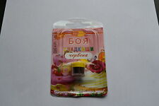 Colore ROSSO VERNICE Commestibile Per Cibo Colorante Sugarcraft Decorazione Torte Da Colorare MUFIN