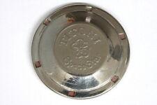 Titoni SpaceStar vintage mens screw case back for parts/restore - 139265