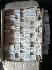 NEW STOCK NOW IN! CMOS 4000  PIC N MIX 20 Chips per sale IC job lot NAND XOR DIP