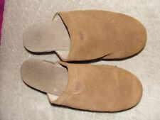 Molto bella UGG pantofole taglia UK 2 (EU 33)