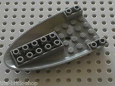 LEGO DkStone piece ref 87611 / Set 60051 10227 75157 60078 3222 7206 4429 60138
