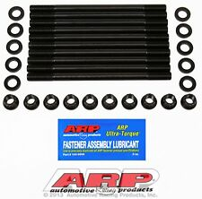 ARP 202-4303 Head Stud Kit for Nissan SR20DET RNN14 GTIR 12mm Pulsar Studs