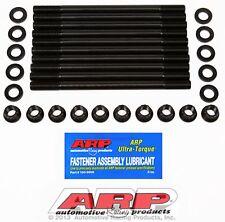 ARP 202-4303 Head Stud Kit for Nissan SR20DET RNN14 GTIR 12mm Pulsar Studs