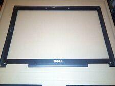 Dell D620 Plastic Frame LCD Bezel CN-0HD269-38561 - Ref: 30