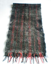 Mohair Scarf Shawl Stole Wrap Warmer from Angora Goat, new