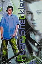 Ryan Sheckler  ____    A3  POSTER    ___   Size  28 cm x 42 cm