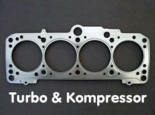 VW 1,8l 16VG60 Zylinderkopfdichtung Verdichtungsreduzierung PL KR Golf 2 16V G60