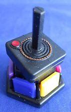 Trivial Pursuit Pop Culture Atari Joystick Replacement Game Piece Part Token