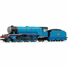 HORNBY Loco  R9291 Gordon - Thomas & Friends