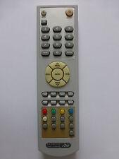 Acoustic Solutions TV Telecomando Batteria Tratteggio mancante