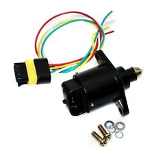 New Control Idle Air Valve 4419639 For Eagle Chrysler W/ Harness 4 wires PT2296
