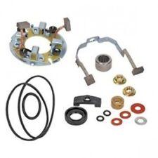 NEW Starter Rebuild Kit Honda VT700C VT1100C VT500C Shadow XL600V Transalp