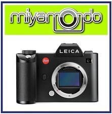 Leica SL (Typ 601) Mirrorless Camera Body Only