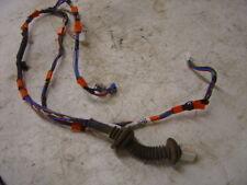 96 Avalon Door Wiring Harness Rh Rear 82153 07020