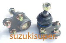 Suzuki Vitara 4WD Lower Ball Joints 88-98