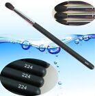 Professional Makeup Tool Blending Eyeshadow Powder Eye Shader Brush Cosmetic bo