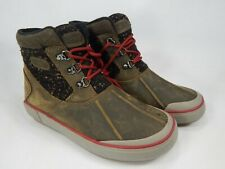 Keen Elsa II Wool Size 11 M (B) EU 42 Women's Insulated WP Ankle Boots 1019558