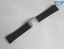 Citizen Promaster Armband PU CB0021-06E CB0021-57E Band 59-S53460 59-S52169F NEU