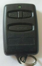 TESTED Commander JT3KD100-T Factory OEM KEY FOB Keyless Entry Remote Alarm