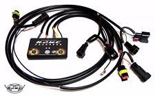 Rjwc tuning EFI Controller Yamaha Grizzly 700 tuning EFI/Autotune Box
