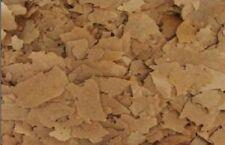 Nouveau  200 grs de nourriture à base d'artemia = 1litre