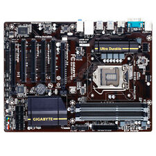 Gigabyte GA-Z87P-D3 For Z87 Intel LGA 1150 ATX Motherboard DDR3 TARJETA MAD 32GB