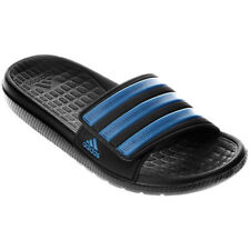 adidas Men's Sandals and Beach Shoes