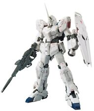 RG Mobile Suit Gundam Unicorn Gundam (First Press Limited Package) 1/144 Scale