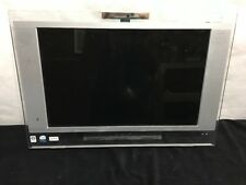 "Sony Vaio 19"" All In One Desktop Computer Used PCG-272L AS-IS"