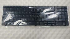 Dell Vostro 3700 Laptop Keyboard - Non-Backlit - PH0D8
