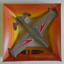 Stanzel Electromic JET Prop-Jet Flying Model No. 445 - Battery Powered - Sealed