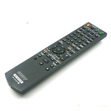 Remote Control for SONY HCD-HDX576WF, SS-CT80, SS-TS82, TA-SA100WR, EZW-RT10