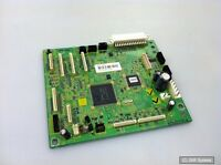 HP RM1-2600 DC Controller, Mainboard, Logic Board für Color LaserJet 2700, 3000