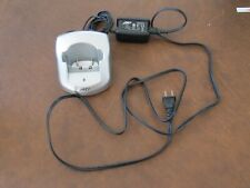 Rti T3 Remote Control Dock and Power Supply Only