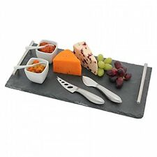 Natural Life 7pc SET FORMAGGIO