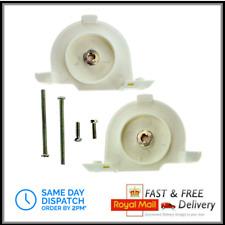 Universal DM raccord d/'eau pour sbs réfrigérateur