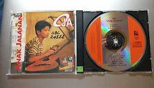 OJA Anak Jalanan Malay CD by LIFE Malaysia