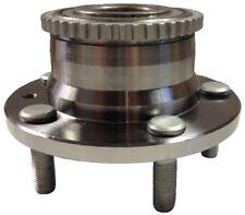 Axle Hub Assembly Rear PTC PT512271