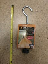 Rockler Sure-Hook 360 35mm 360° access to panels when spraying