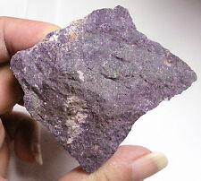 Sugilite Violet Ray Stone Crystal Love Stone  Kalahari Manganese Wesselsm #3