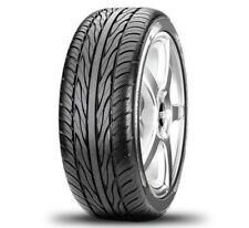 1 New Presa Psas1  - 255/50r20 Tires 2555020 255 50 20
