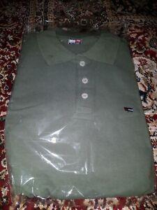 Tommy Hilfiger Men's Polo Shirt Size (XXL)