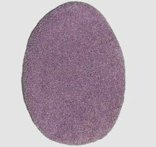 The Big One EverStrand Solid Bath Rug Toilet Lid Cover - Purple