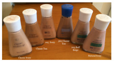 Cover Girl Foundation - Choose Type / Shade