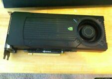 NVIDIA GeForce GTX 660 2GB PC Graphics Card