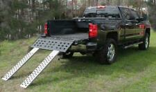09-19 Silverado 2500 Painted Elongator Tailgate Replacement w/Camera 09CS2ETGWCP