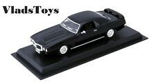 Amercom 1:43 scale Legendary Cars Pontiac Firebird Trans Am 1969 ACSD27 USA